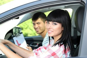 GBooking Driving Schools